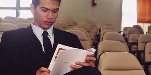 仕事の進め方:効率よく社内プレゼン資料を作成する方法