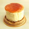 セブンイレブンの「カマンベールチーズスフレ」は罪の味だった