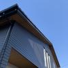 埼玉で家を建てる