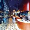 【スマたび!ミラノ】本場のファッション、コーヒー、イタリア料理に酔いしれる!