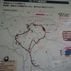 北海道「大雪高原沼めぐり」