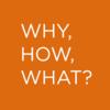 スタートアップへの投資入門:なぜ、どうやって、何に投資するか?(Investor School #02, Sam Altman)