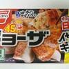 冷凍食品のクオリティが高すぎる件!お総菜業界に未来はあるか?