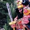 2017年。博多祇園山笠フィナーレ記事。皆様も祝いめでたお聞き下さいませ。