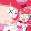 キラッとプリ☆チャン 第5話 雑感 もしかしてえもちゃん、足引っ張ってる?