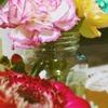 【花の命は長い】お花をこころから愛する函館のちいさなお花屋さんに教わったお花を長く愛でるコツ
