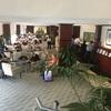 ANA 上級会員プラチナ・SFCの威力!ヒューストン空港 ターミナルE United Club(ユナイテッドクラブ)ラウンジを利用したので、レビューしてみる。