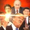 トランプ大統領の日本への影響は?経済や為替や安全保障の変化