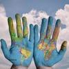 【キンコン西野】賛否分かれる新世界「残念すぎる内容」?世間の評価