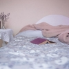 毛布の種類を知って、手軽に家庭で洗濯しよう!! [毛布のお洗濯 1]