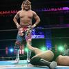 人生はプロレス~『NEW JAPAN CUP 2019』第三戦 棚橋vs海野 内藤vs飯伏