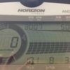 10kmを1時間で走るのってどれくらいの速度で走るんだろう・・・っていう・・・