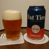 麦酒礼賛80 - Fat Tire AMBER ALE~ NEW BELGIUM