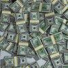 【ビリオネア】超富裕層の資産額は今年過去最高更新 コロナでも関係なし。