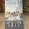 きらめきが終わらないように―RYUTist HOME LIVE ~5th Anniversary~ @新潟SHOW!CASE!!