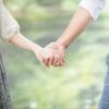 夫婦円満3つの心得!結婚して1年の夫婦が、長年連れ添って見える理由。