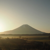 『静岡県富士宮市』ふもとっぱら