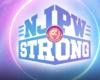 新日本プロレスの再開にはNJPWSTRONGの活用が一番である【新日本プロレス】