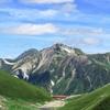 テント泊登山初心者必見!マナーと雑学おすすめの設営場所!