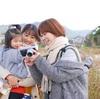 長崎県のママモデルさん募集中‼️