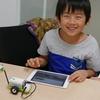 【レゴ ロボットづくり,プログラミング,MESH発明品づくり講座@杉並区浜田山】まもなく開催!