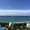 SFC修行2-2-IHG宿泊記 インターコンチネンタルリゾート石垣島に宿泊しました(2)ビーチ・大浴場など