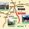 大阪府 府道槇尾山仏並線の全線供用を開始