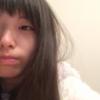 【衝撃!】後藤萌咲のすっぴんは可愛すぎて衝撃だった