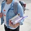 【CA受験】エアラインスクールには通うべき?【通わなくても合格できる!】