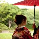 元ミス de 一姫二太郎ママの「人生の午後を輝かせるレシピ」