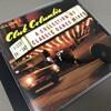 Club Columbia Volume 1
