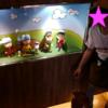 【香港・シンガポール・台湾】何故か?居心地の良い「チャーリーブラウンカフェ(Charlie Brown Café・查理布朗咖啡)」