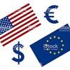 ユーロドル 自由貿易協定
