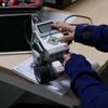 【レゴ ロボットづくり講座@浜松】マインドストーム講座を開始しました