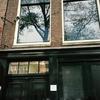 オランダ&ベルギー旅「気ままに過ごす快適旅!アムステルダムで心震える、ひとりの少女のものがたり〈アンネ・フランクの家〉」