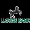 イギリスで銀行口座を開設。