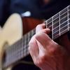 【DTM】よくあるギターパターン
