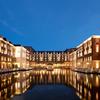 ハウステンボスに行くなら泊まりたいおすすめホテル12選!