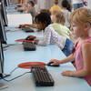 どうしたら子どものネットリテラシーは高められるだろうか
