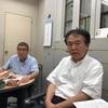 柯 隆「中国が強国になる条件---習金平政権の政策課題と新たな日中関係」。