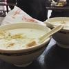 【台湾旅行】台北の朝食で実際に食べたオススメの絶品豆漿3選