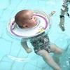 子供を連れてプールや海に行くなら絶対持って行きたい!赤ちゃん用の浮き輪 厳選4種!