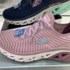 509         Q:なぜダメな靴ができてしまうのか?