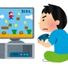 【Chapter42】30代必見!中学生〜高校生の時に個人的にハマったTVゲーム ベスト7