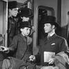 チップス先生さようなら(1939)