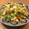 【男の手料理】キヌアサラダが美味しすぎるので簡単レシピのご紹介