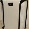 TUMI(機内持ち込み用スーツケース)