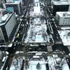 2018 札幌雪まつり 大通り会場 昼のレポート