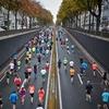 マラソンは楽しい!!【言葉】#8点目