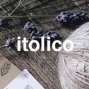 itolico